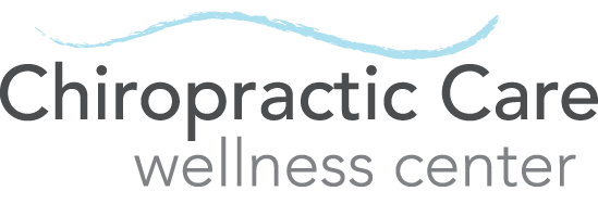 Chiropractic Care & Wellness Center